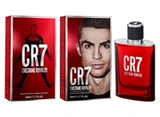 Cristiano Ronaldo CR7 EdT Spray 50ml